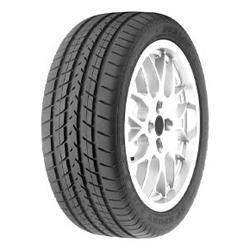 SP Sport 8090 Tires