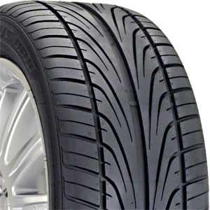 Ventus HR II H405 Tires